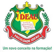 Faculdade IDEAU