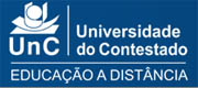 EaD UnC  Universidade do Contestado