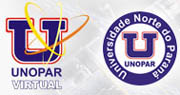 Unopar Virtual - Universidade Norte do Paran�